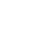 ShowsCPH